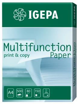 Igepa Multifunction Paper