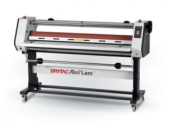 Drytac Roll Lam Cold/Warm