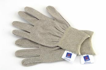 Avery Application Glove