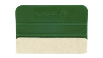 Igepa Squeegee Pro