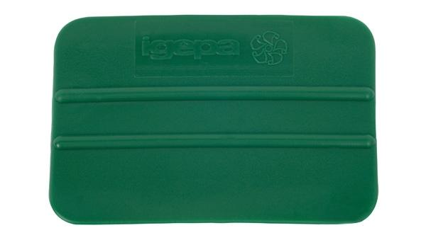 Igepa Squeegee