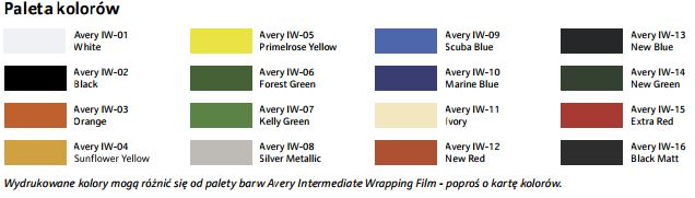 avery_intermediate_wrapping_film_-_paleta